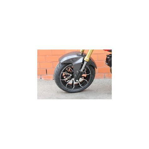 honda grom rims yoko wheels set for honda grom msx 125
