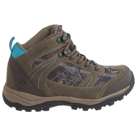hiking boots for northside terrace mid hiking boots for save 45