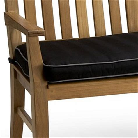 bench seat melbourne patio bench cushions great price melbourne outdoor bench