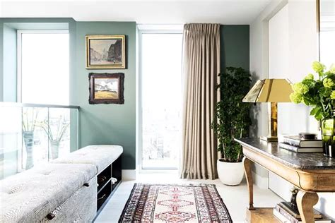grab  roller     small living room paint