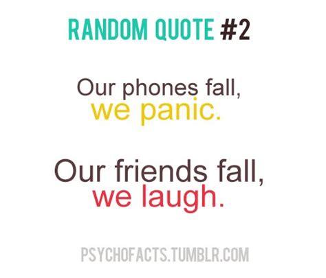 Random Quotes Random Quotes About Quotesgram
