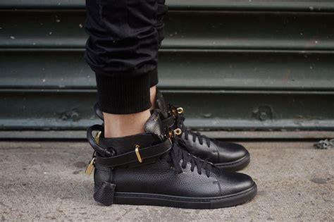 jon buscemi sneakers lavish sneakers from jon buscemi faux society