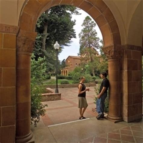 Chico Academic Calendar Csu Chico California State Chico Profile