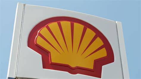 Shell Refillable Gift Card - how can you pay your shell gas card online reference com