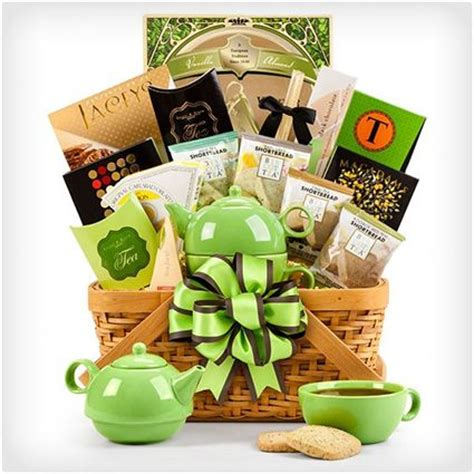 Awesome Gift Ideas - 25 unique unique gift basket ideas ideas on