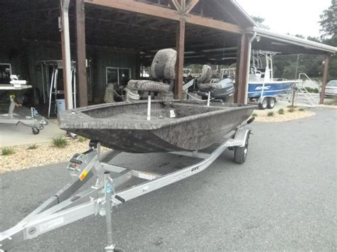 xpress boats accessories 2017 xpress hd16dbx boat and trailer only gulf to lake