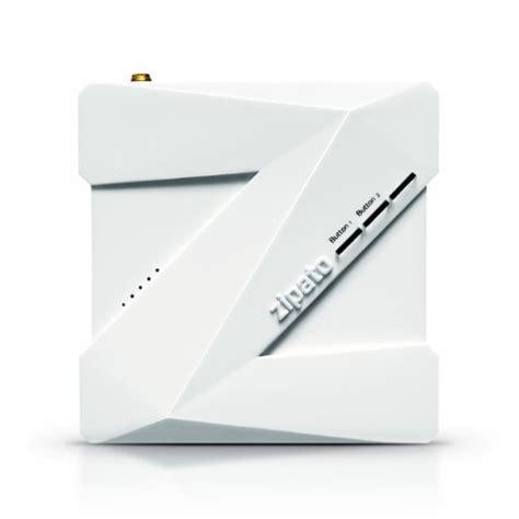 z wave controller comparison zwaveguide z wave vs zigbee zwaveguide