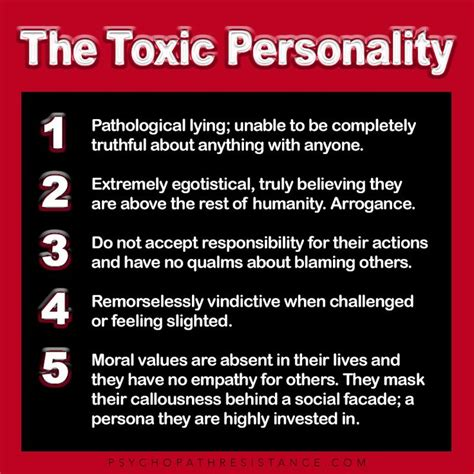 the s guide to eliminating toxic relationships books best 25 toxic ideas on toxic