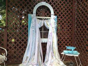 simply shabby chic curtains rachel ashwell by changesbyneci