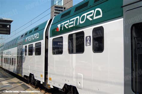 treno novara porta garibaldi all expo con trenord dietrolanotizia