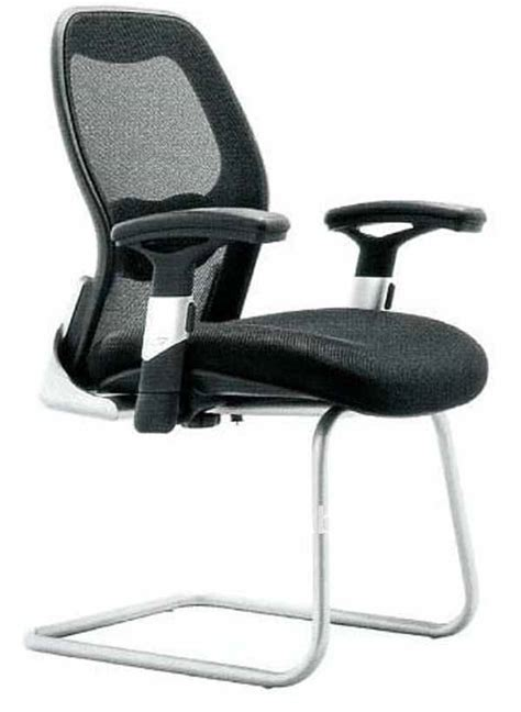 desk chair no wheels office chairs wheels for office chairs
