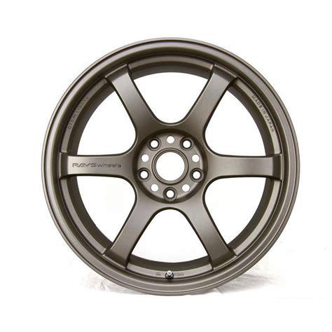 Gram Light Wheels by Gram Lights 57dr Wheels 18 Quot Torqen