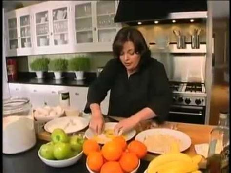who is barefoot contessa barefoot contessa season 2 episode 7 kids in a candy store
