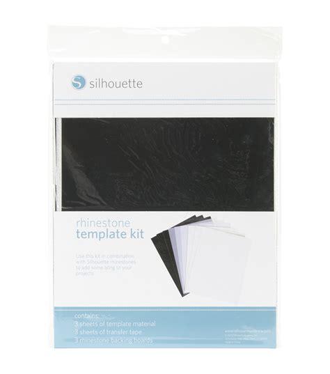 rhinestone template machine silhouette of america rhinestone template material jo