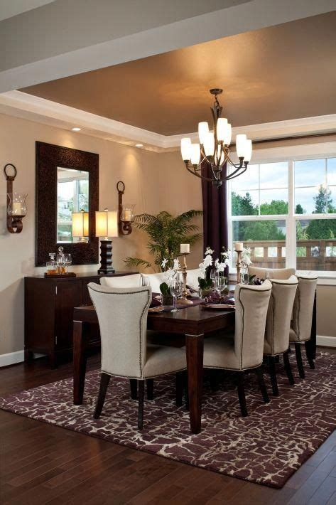 youll   ability  discover dining room concepts