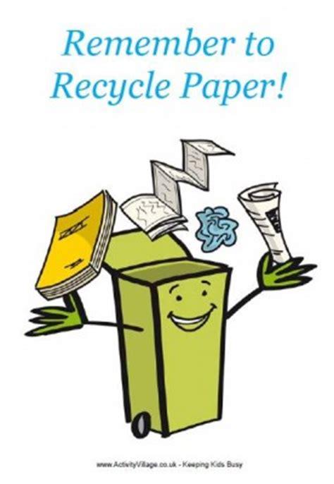 Recycle Paper - paper delhi recycles jaagruti