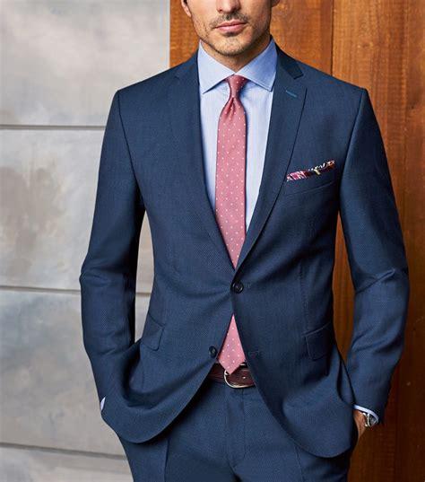 Grauer Anzug Welches Hemd by Der Perfekt Sitzende Anzug F 252 R Herren Was Soll Beachten