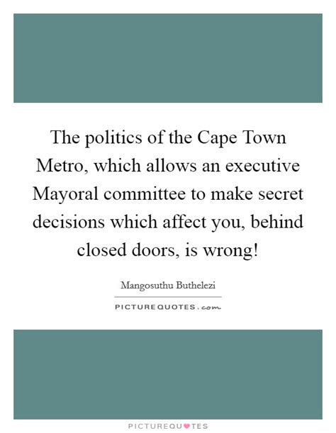 Quotes About Capes cape quotes cape sayings cape picture quotes