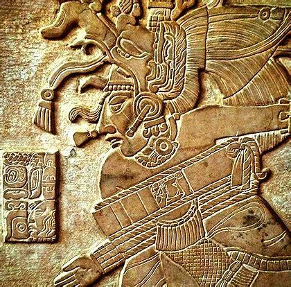 imagenes religion maya la religi 243 n de los mayas