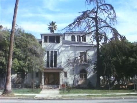 sorority house massacre the location scout the immortalizer 1989 sorority house massacre ii 1990 more