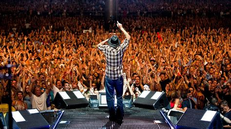 kid rock lineup kid rock greatest show on earth official video youtube