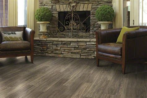 McCalls Carpet One Responds to Lumber Liquidators Scandal