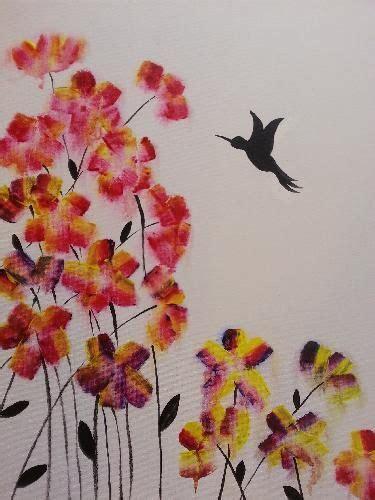 paint nite kelowna the world s catalog of ideas