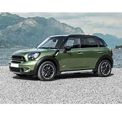 Best Mini Suv For Family  2017 2018 2019 Ford Price