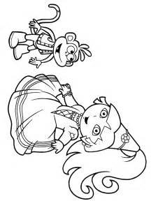 nick jr coloring pages nick jr coloring pages 10 coloring