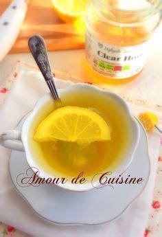 Detox Foie Citron by 17 Best Ideas About Detox Citron On Tisane