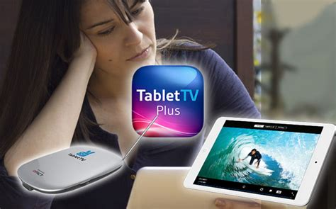 el movil the motive tablettv plus la nueva oferta de tv broadcast m 243 vil y ott the daily television