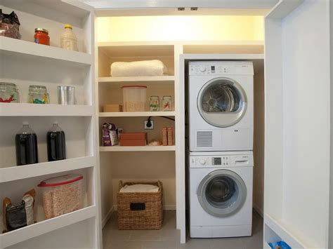 decorating a laundry room on a budget decorating a laundry room on a budget laundry room