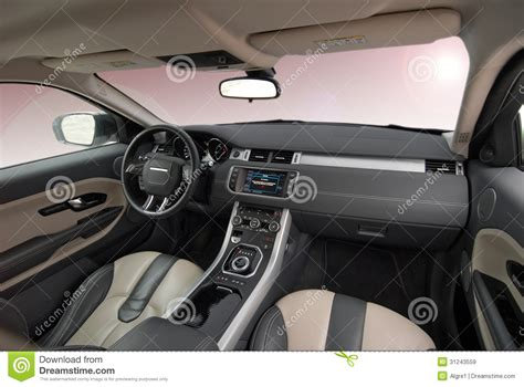 how to shoo car interior at home car interior royalty free stock images image 31243559