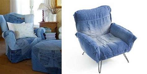 denim sofa covers rooms
