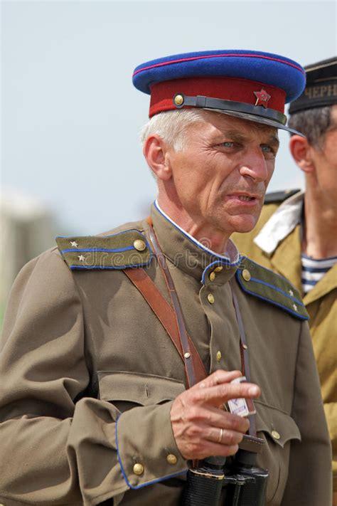 Soviet Uniform And Ammo Of Ww2 Editorial Image - Image ... Ukraine Military Equipment