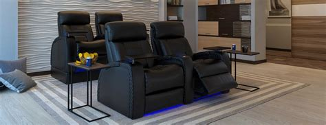 octane seating flex hr series  built  riser