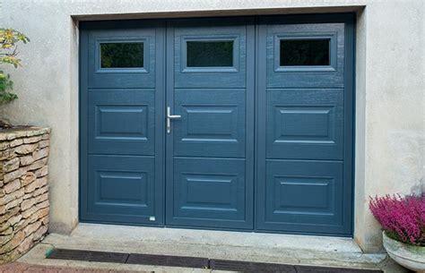 porte de garage 3 vantaux portes de garage battantes tous les fournisseurs porte