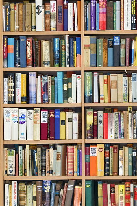 high quality stock photos of quot bookshelf quot