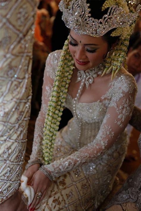 Wedding Sunda 23 Best Pengantin Sunda Siger Images On