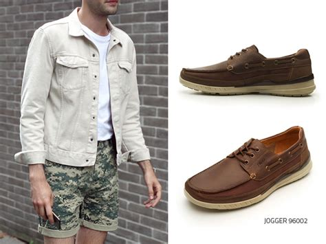 shoes to wear with shorts what color shoes to wear with khaki shorts style guru