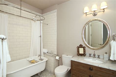 exposed bathroom plumbing exposed shower plumbing bathroom traditional with cabin cottage craftsman home