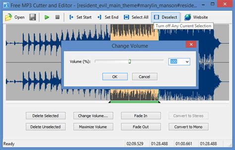 download free mp3 cutter and editor for pc free mp3 cutter and editor 2 8 0 845 pcrestore it