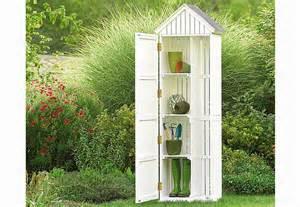 Délicieux Truffaut Cabane De Jardin #1: petite-armoire-l-abri-de-jardin-truffaut.jpg