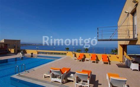 appartamenti grecia vendita 6 appartamenti e in vendita a grecia