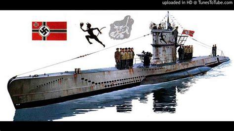 u boat kriegsmarine german type vii u boat kriegsmarine hitler s germany das