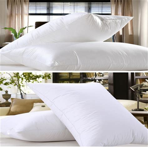 80x80 Pillow by Buttery Soft Feel Pillow Buy Antimicrobial