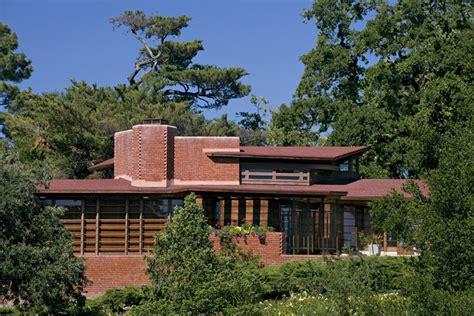 hanna house hanna house frank lloyd wright alward construction