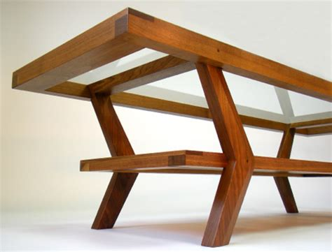 famous furniture designers 21st century mid century goes 21st century custom furniture by gitane