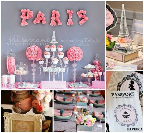 baby shower theme sets 8 things to do for a spectacular baby shower quot my sweet
