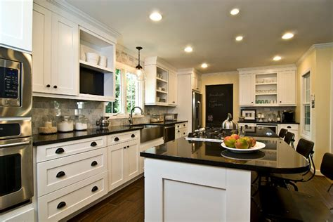 Marsh Kitchen Cabinets Marsh Furniture Company Product Reviews Home And Cabinet Reviews